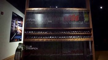 Club Champion TV Spot, 'All the Options' - Thumbnail 3