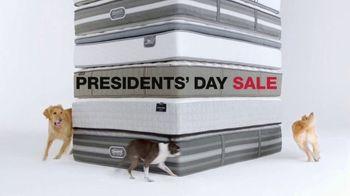 Macy's Presidents Day Mattress Sale TV Spot, 'Super Buys' - Thumbnail 2