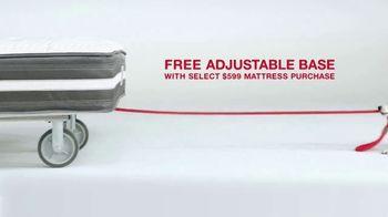 Macy's Presidents Day Mattress Sale TV Spot, 'Super Buys' - Thumbnail 9