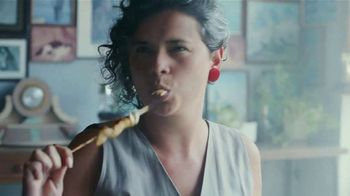 Hellmann's Real Mayonnaise TV Spot, 'Amazing Taste'