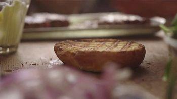 Hellmann's Real Mayonnaise TV Spot, 'Amazing Taste' - Thumbnail 5