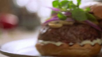 Hellmann's Real Mayonnaise TV Spot, 'Amazing Taste' - Thumbnail 6