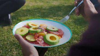 Avocados From Mexico TV Spot, 'Avocado Bootcamp' - Thumbnail 5