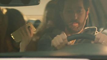 McDonald's Donut Sticks TV Spot, 'Act of Kindness' Song by Zedd, Maren Morris, Grey - Thumbnail 6