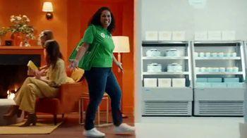 Shipt TV Spot, 'Shoppers' - 1640 commercial airings