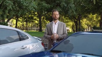 Chevrolet TV Spot, 'Seven Great Cars' [T2] - Thumbnail 2