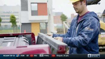 Ariat TV Spot, 'Construction' - Thumbnail 9