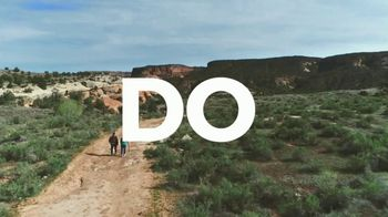 Gander Outdoors & RV TV Spot, 'Do More, See More' - Thumbnail 1