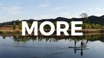Gander Outdoors & RV TV Spot, 'Do More, See More' - Thumbnail 2