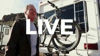Gander Outdoors & RV TV Spot, 'Do More, See More' - Thumbnail 3