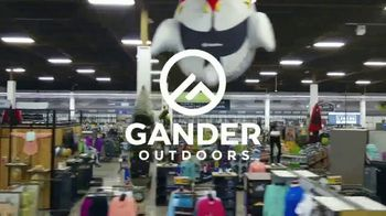 Gander Outdoors & RV TV Spot, 'Do More, See More'