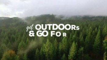 Gander Outdoors & RV TV Spot, 'Do More, See More' - Thumbnail 8