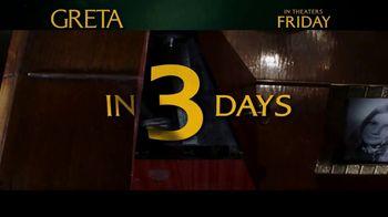 Greta - Alternate Trailer 17