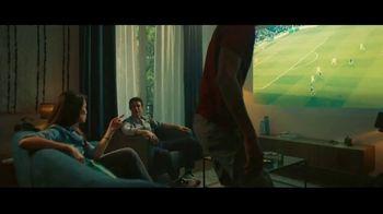 Heineken TV Spot, 'No te lo pierdas' canción de Aerosmith [Spanish] - Thumbnail 1
