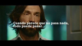 Heineken TV Spot, 'No te lo pierdas' canción de Aerosmith [Spanish] - Thumbnail 8