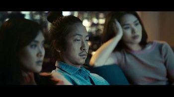 Heineken TV Spot, 'No te lo pierdas' canción de Aerosmith [Spanish] - Thumbnail 5