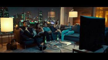 Heineken TV Spot, 'No te lo pierdas' canción de Aerosmith [Spanish] - Thumbnail 6