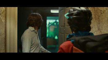 Heineken TV Spot, 'No te lo pierdas' canción de Aerosmith [Spanish] - Thumbnail 7