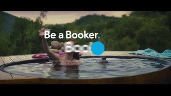 Booking.com TV Spot, 'What You're Looking For' - Thumbnail 10