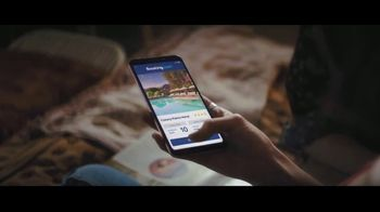 Booking.com TV Spot, 'What You're Looking For' - Thumbnail 7