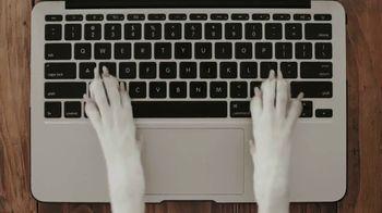 1-800-PetMeds TV Spot, 'Save 30 Percent' - Thumbnail 3