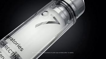 No7 Laboratories Line Correcting Booster Serum TV Spot, 'Forget Injections' - Thumbnail 3
