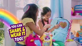 Rainbocorns Sequin Surprise TV Spot, 'Bonus Baby Boo-boocorns' - Thumbnail 5