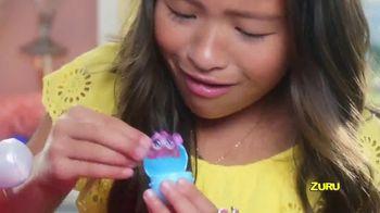 Rainbocorns Sequin Surprise TV Spot, 'Bonus Baby Boo-boocorns' - Thumbnail 6