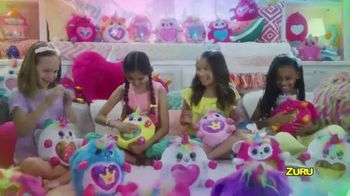 Rainbocorns Sequin Surprise TV Spot, 'Bonus Baby Boo-boocorns' - Thumbnail 7