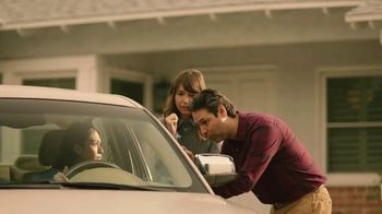 McDonald's Donut Sticks TV Spot, 'La combinación perfecta' [Spanish]