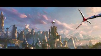 Wonder Park - Alternate Trailer 23