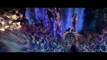 How to Train Your Dragon: The Hidden World - Alternate Trailer 104