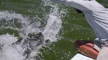 Bonefish & Tarpon Trust TV Spot, 'Enriching Our Lives'