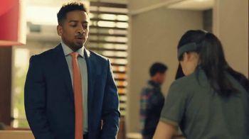 McDonald's Donut Sticks TV Spot, 'Interview' - 456 commercial airings