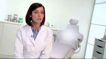 ProNamel Intensive Repair TV Spot, 'Actively Repair Acid-Weakened Enamel' - Thumbnail 3