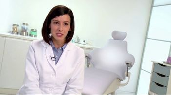 ProNamel Intensive Repair TV Spot, 'Actively Repair Acid-Weakened Enamel'