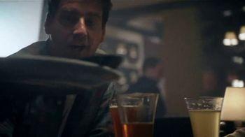Longhorn Steakhouse Bone-In Steaks TV Spot, 'Bone-In Bold Flavor' - Thumbnail 4
