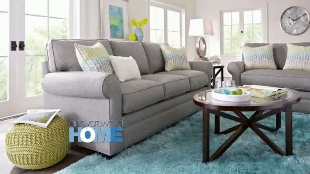 Rooms To Go 28th Anniversary Sale Tv Commercial Sleeper Sofa