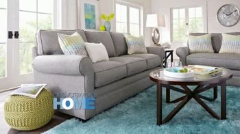 28th Anniversary Sale: Sleeper Sofa Savings thumbnail