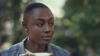 Diamond Producers Association TV Spot, 'For Me, From Me: Café' - Thumbnail 3