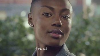 Diamond Producers Association TV Spot, 'For Me, From Me: Café' - Thumbnail 7