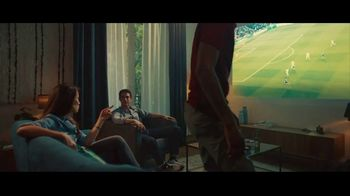 Heineken TV Spot, 'UEFA Champions League: Unmissable' Song by Aerosmith - Thumbnail 1