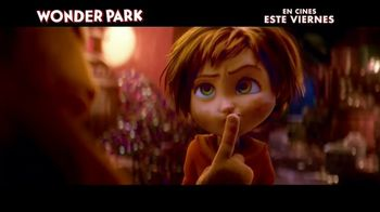 Wonder Park - Alternate Trailer 51