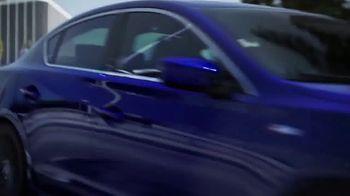 Acura Spring Deals TV Spot, 'Flaunt It: ILX' [T2] - Thumbnail 2