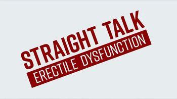 Erectile Disfunction thumbnail