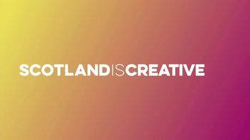 Scotland Is Now TV Spot, 'Old Curiosity Gin' - Thumbnail 1