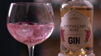 Scotland Is Now TV Spot, 'Old Curiosity Gin' - Thumbnail 6