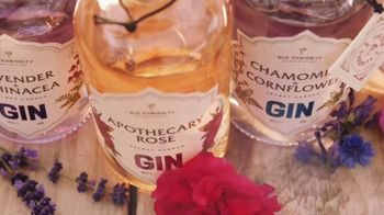 Scotland Is Now TV Spot, 'Old Curiosity Gin' - Thumbnail 8