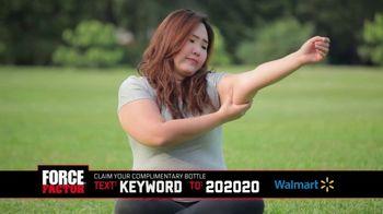 Force Factor ProbioSlim TV Spot, 'Nothing Worse Walmart' - Thumbnail 8