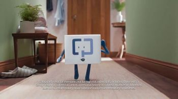 Cologuard TV Spot, 'Finding Things'